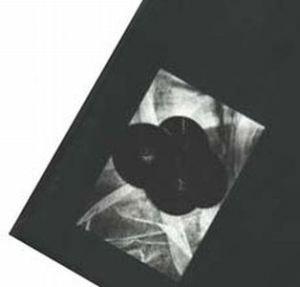 Martin L. Gore - Counterfeit (EP) (1989)