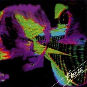 Billy Idol - Cyberpunk (1993)
