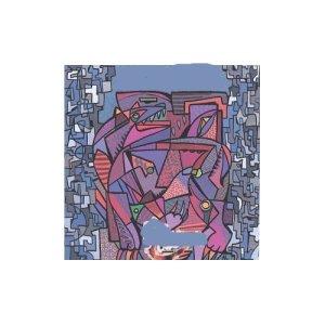 Siouxsie & The Banshees - Hyæna (1984)
