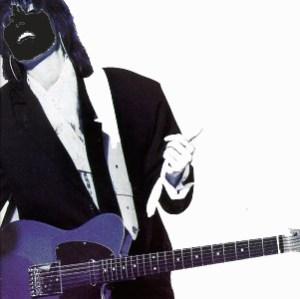 The Pretenders - Get Close (1986)