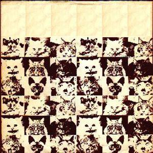 Pussycat - Mississippi (1975)