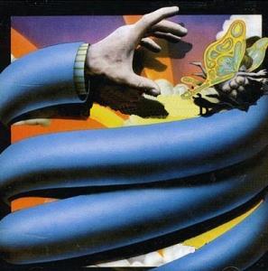 Monty Python - Monty Python's Previous Record (1972)