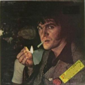 Ralph McTell - Streets (1975)