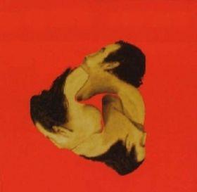 Nuff Said - Red (1998)