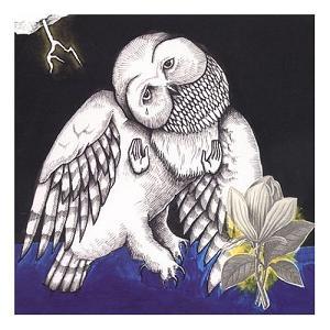 Songs: Ohia - The Magnolia Electric Co (2003)