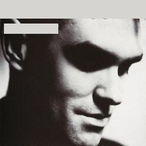Morrissey - 'Viva Hate' (1988)