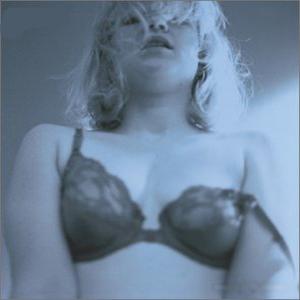 Bob Geldof - Sex, Age & Death (2001)