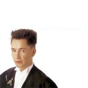 Nigel Kennedy & English Chamber Orchestra - Antonio Vivaldi: The Four Seasons (1989)