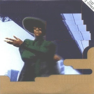 Reel 2 Real ft The Mad Stuntman - I Like to Move It (1993)