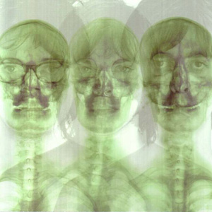 Supergrass - Supergrass (1999)
