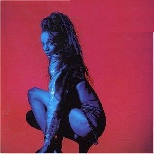 Black Box - Dreamland (1990)