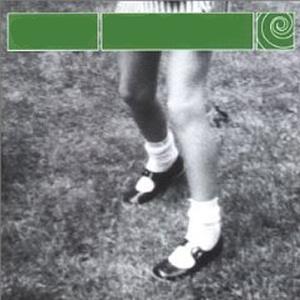 Nilsson - Freddie's Garden (2000)