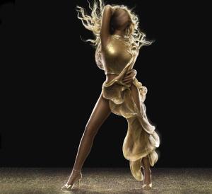 Mariah Carey - The Emancipation of Mimi (2005)