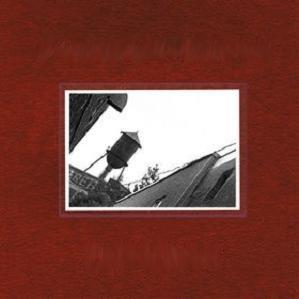 Godspeed You! Black Emperor - F# A# (Infinity)/F# A# ∞ [1995-1997] (1998)