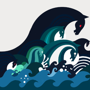 Keane - Under the Iron Sea (2006)