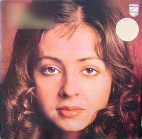 Vicky Leandros - I Am (1971)