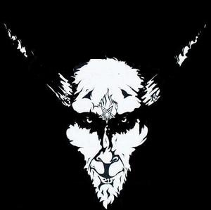Venom - Black Metal (1982)