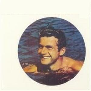Dick Dale & the Del-Tones - King of the Surf Guitar (1963)