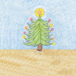 Sufjan Stevens - Songs for Christmas (2006)