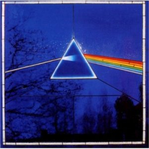 Pink Floyd - The Dark Side of the Moon 30th Anniversary Edition (2003)