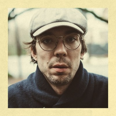 Justin Townes Earle - Kids in the Street (2017)