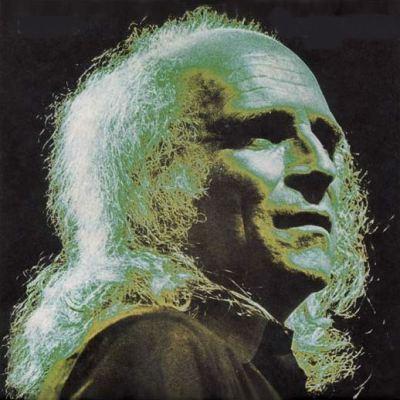 Léo Ferré - Il N'y a Plus Rien (1973)