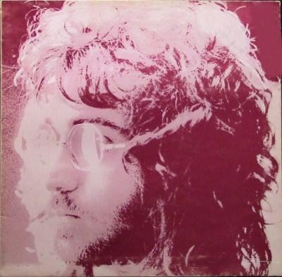John Kongos - John Kongos (1971)