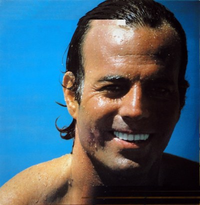 Julio Iglesias - The 24 Greatest Songs (1978)