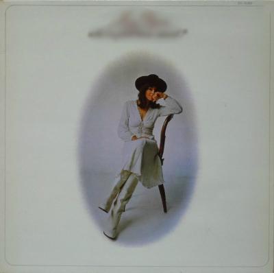 Joey Dyser - Who's a Fulltime Saint? (1975)