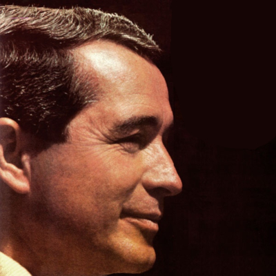 Perry Como - Look to Your Heart (1968)