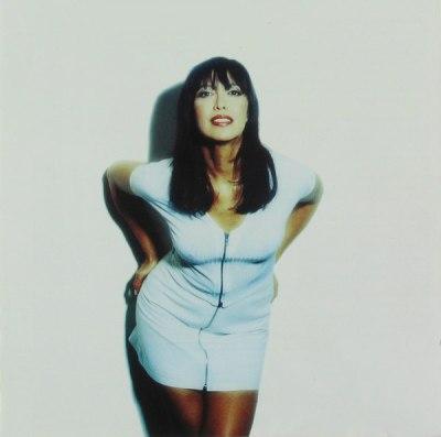 Sandra Reemer - Natuurlijk (1996)