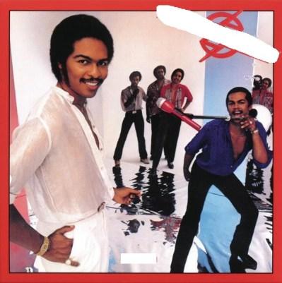 Raydio - Rock On (1979)