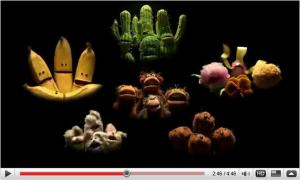 The Muppets - Bohemian Rhapsody (2009)