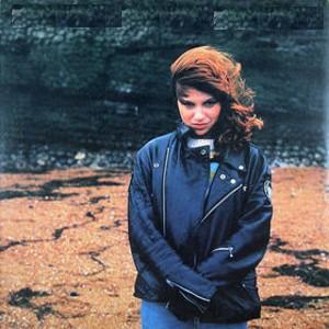 Rachel Sweet - Fool Around (1978)
