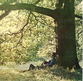 Yoko Ono - Yoko Ono / Plastic Ono Band (1970)