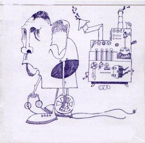 The Yardbirds - Roger the Engineer (1966)