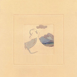 Joni Mitchell - Court and Spark (1974)