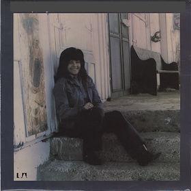 Billie Jo Spears - Blanket on the Ground (1975)