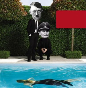 JURK! - Avondjurk (2010)