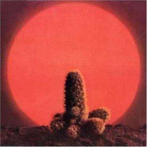 Cactus - Cactus (1970)
