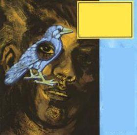 Various Artists - We Gaan Gelukkig Dood: 20 liedjes over de dood, ter troost en verstrooiing (1998)