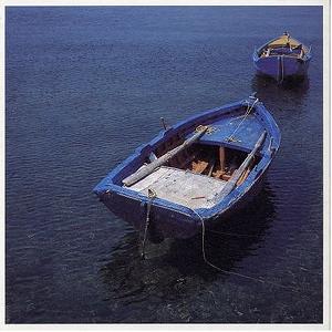 Fennesz - Venice (2004)