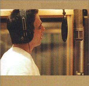 Tony Danza - The House I Live In (2002)