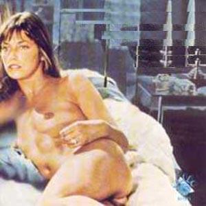 Jane Birkin & Serge Gainsbourg - Je T'aime... Moi Non Plus (1969)