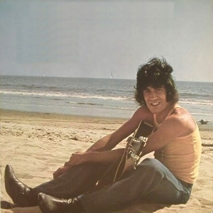 Albert Hammond - Albert Hammond (1974)