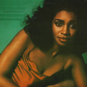 Anita Ward - Songs of Love (1979)
