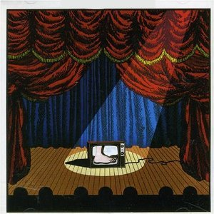 Monty Python - Monty Python Live at Drury Lane (1974)