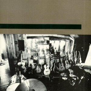 Uncle Tupelo - Anodyne (1993)