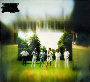 BZN - Reflections (1984)