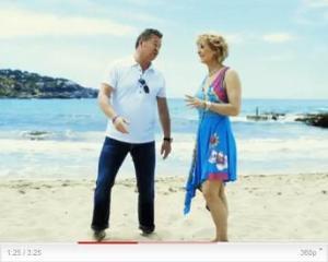 Jan Keizer & Anny Schilder - Take me to Ibiza (2010)